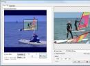 Photo Browser(RAW图片浏览器)V3.0 官方版