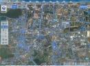BIGEMAP地图下载器(谷歌卫星地图下载器)V19.2.0.0 最新版