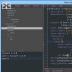 Nightcode(Java开发辅助)