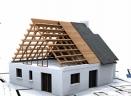 建筑图纸设计软件V1.0 官方版