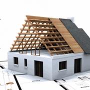 建筑图纸设计软件 V1.0 官方版