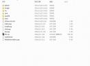 梦幻留言系统V2.2 免费版