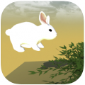 奔跑的兔子 V1.0 苹果版
