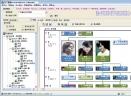天下家谱V6.3.11 官方版
