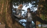古剑奇谭3解救三宝通关攻略