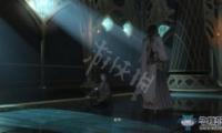 古剑奇谭3愿赌服输通关攻略