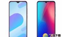 vivo Y93s和vivo Z3手机对比实用评测