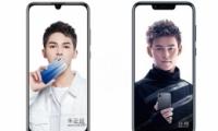 荣耀10青春版和荣耀Play手机对比实用评测