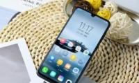 华为畅享9和vivo Z3手机对比实用评测