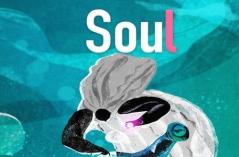 Soul版本大全