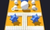抖音《ColorBump3D》游戏黑屏闪退解决方法攻略