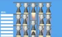 抖音发射器发射游戏介绍