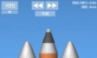 抖音航天模拟器游戏玩法介绍图片