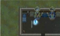 了不起的修仙模拟器正邪门派玩法介绍