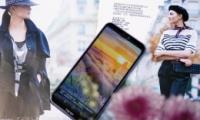 红米Note7和荣耀9i手机对比实用评测