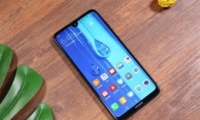 华为畅享9和华为畅享max手机对比实用评测