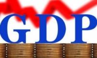 中国GDP首次突破90万亿是怎么回事 中国GDP首次突破90万亿是真的吗