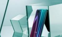 小米play和荣耀10青春版手机对比实用评测