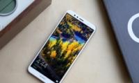 小米play和华为畅享8e手机对比实用评测