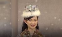 2019日本小姐冠军是谁 长什么样子