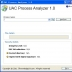 Process Analyzer(分析进程安全级别)