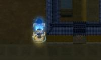 了不起的修仙模拟器灵珀获得方法