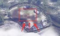 天刀春节滚雪球全成就一览