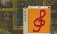 了不起的修仙模拟器95符咒具体画法介绍
