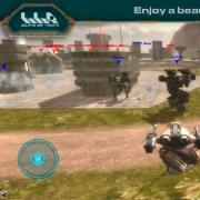 进击的战争机器(Walking War Robots) V0.6.1 安卓版