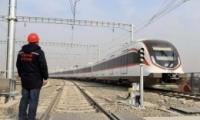 全国最快地铁亮相是怎么回事 全国最快地铁亮相是真的吗