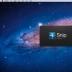 腾讯Mac截屏软件Snip