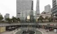苹果工程师被捕是怎么回事 苹果工程师为什么会被捕