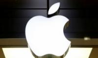 美股高开苹果大涨是怎么回事 美股高开苹果大涨是真的吗