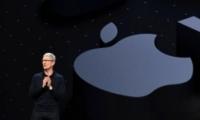苹果再遭集体诉讼是怎么回事 苹果再遭集体诉讼是什么情况