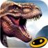 夺命侏罗纪 V7.2.0 无限体力版