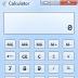 Aero Calculator MMXI(透明计算器) 2013