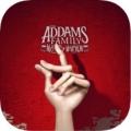 亚当斯一家神秘公寓 V1.0 苹果版