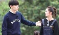 邓伦李沁否认恋情是怎么回事 邓伦李沁否认恋情是什么情况