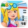 My City:航船探险 V1.0.2 苹果版