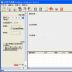 Toolbar Creator(工具栏生成器)