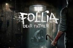 Follia Dear father·游戏合集