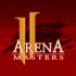 Arena Masters 2 V1.0.1 安卓版