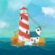 Art Puzzle V1.0.0 安卓版