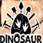 恐龙化石猎人序章 手机中文版