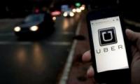 Uber状告纽约市是怎么回事 Uber状告纽约市是什么情况