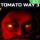 番茄之道3 手机版