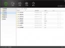 云盒子客户端V4.0.1.8 官方版