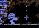 氙星战机2汉化版