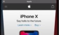 苹果iPhone无痕浏览设置方法教程