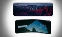 苹果更新可折叠iPhone专利是怎么回事 苹果更新可折叠iPhone专利是真的吗